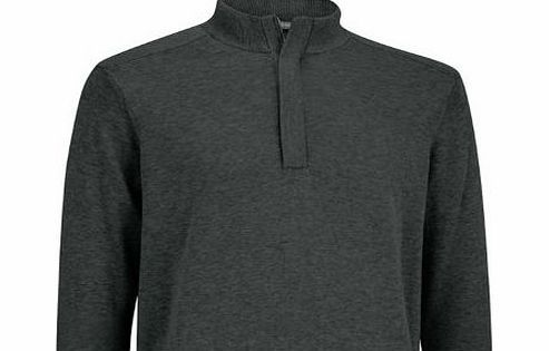 Ashworth Golf Mens Pima Half-Zip Windproof Lined Sweater - Grey - 2XL Buy Ashworth golf clothing from LeSports UK shop (Barcode EAN = 5055834917937). http://www.comparestoreprices.co.uk/golf-clothing/ashworth-golf-mens-pima-half-zip-windproof-lined-sweater--grey--2xl.asp
