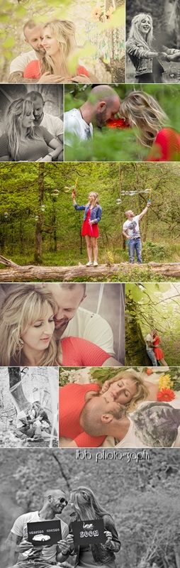 pre-wedding photo session. http://www.lbbphotography.co.uk