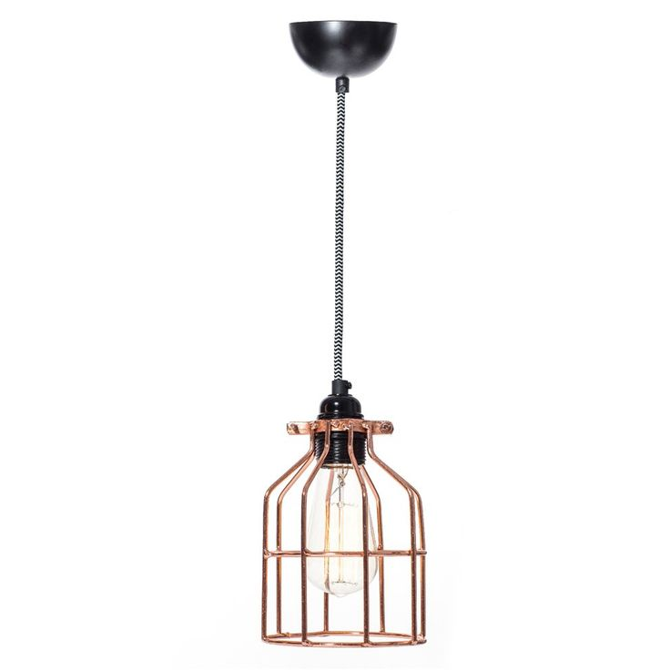 95 best lamps images on pinterest bulbs ceilings and lamps
