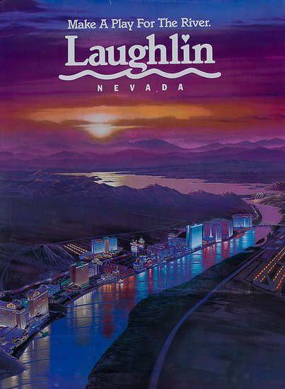 Laughlin, Nevada