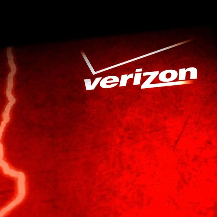 Verizon Communications Inc. agreed to acquire Vodafone Group Plc's 45% stake in Verizon Wireless in a $130 billion transaction.