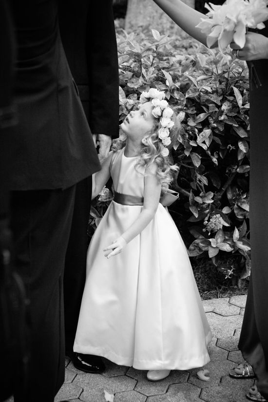 Barbara & Alex Get Married