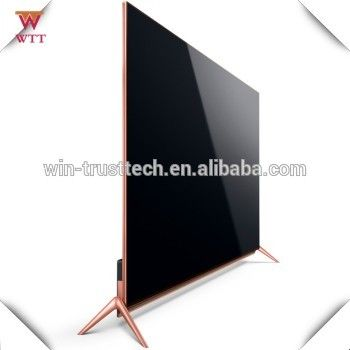 cheap goods from china HD led tv 15 17 19 20 21 22 24 27 32 37 40 42 47 50 58 60 70 inch/flat screen tv wholesale/ television