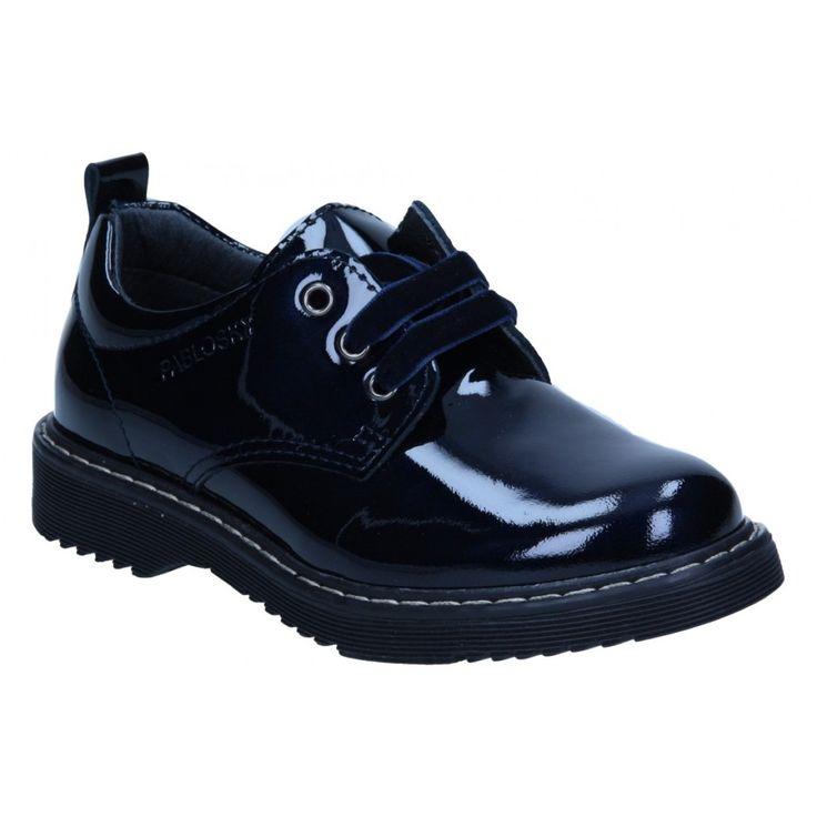 Niña - Zapatos - PABLOSKY 315729 MEGACALZADO