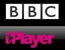 Vedere i programmi TV BBC e altri servizi bloccati in Italia ( clicca l'immagine x leggere il post )