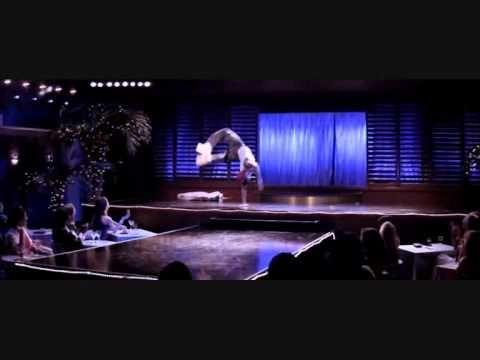 """Magic Mike [Channing Tatum] dancing to """"Pony"""" - YouTube...for you Severson."""