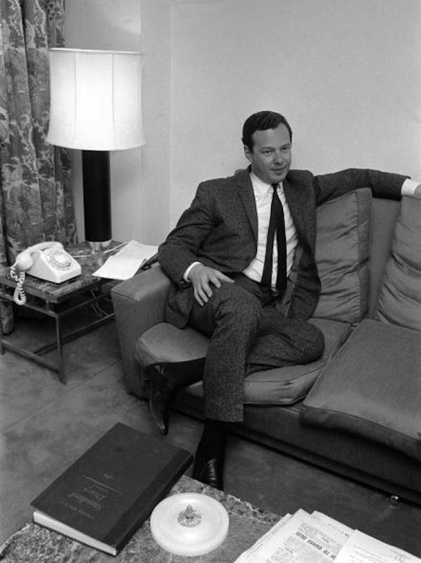 brian epstein and cilla black relationship art