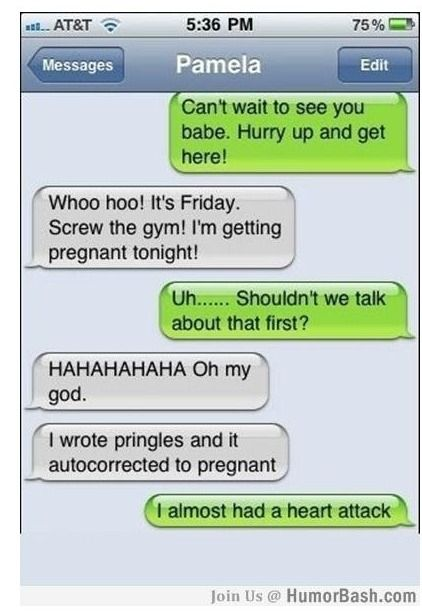 Pin On Funny Texts-7240