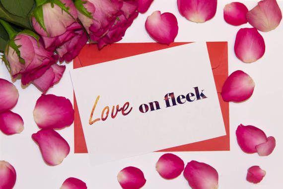 printable sexy card naughty card romantic card by joyfulcouple