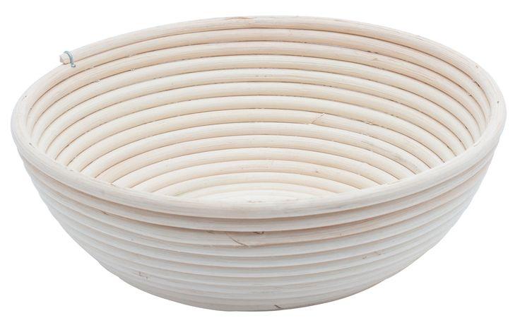 oldenhof, brood, rijsmand, banneton, gx000260