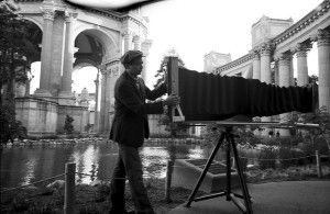 DIY-Giant-Ultra-Large-Format-Camera-by-Darren-Samuelson-2