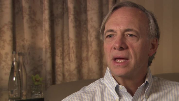 The Best Definition of Success by Ray Dalio - How to Become Successful &...