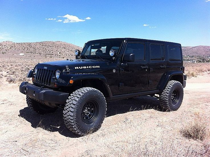 38 best jeep images on pinterest | jeep wrangler unlimited, jeep