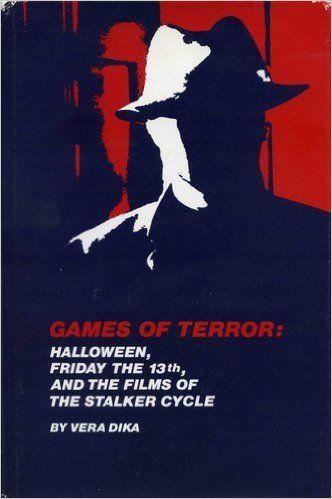 23 best Halloween Book Display images on Pinterest Book displays - fresh blueprint for revolution book