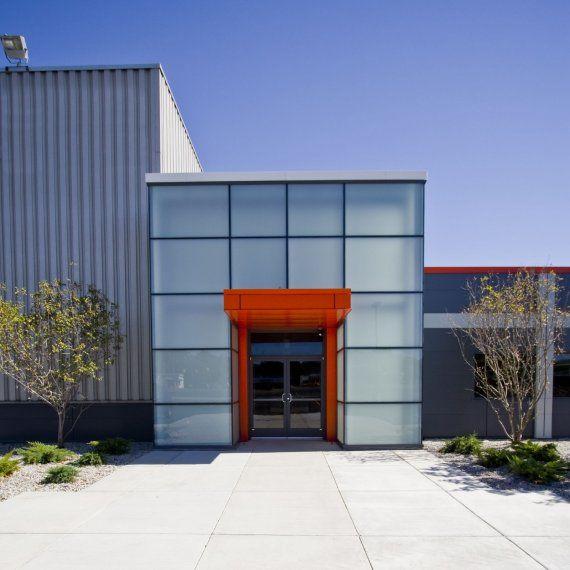 30 best images about building entrances on pinterest for Building front door design