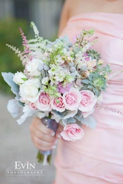 187 best wedding bouquets images on pinterest bridal bouquets wedding bouquet and wedding. Black Bedroom Furniture Sets. Home Design Ideas
