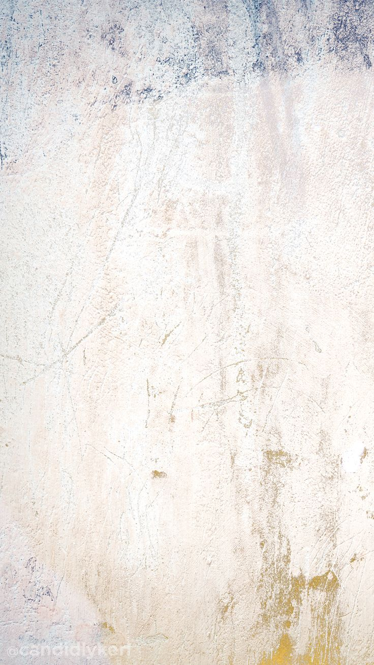 Blue white gold texture wall concrete background wallpaper