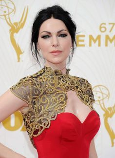 1000+ ideas about Laura Prepon Dating on Pinterest | Laura Prepon ...