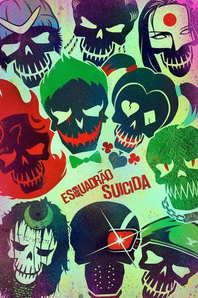 Assistir Esquadrao Suicida Online Assistir Filmes Online Gratis Ver Filmes Online Full HD 1080p , HD 720p #Filmes #Filme http://filmesonlineuhd.com/filmes/esquadrao-suicida/