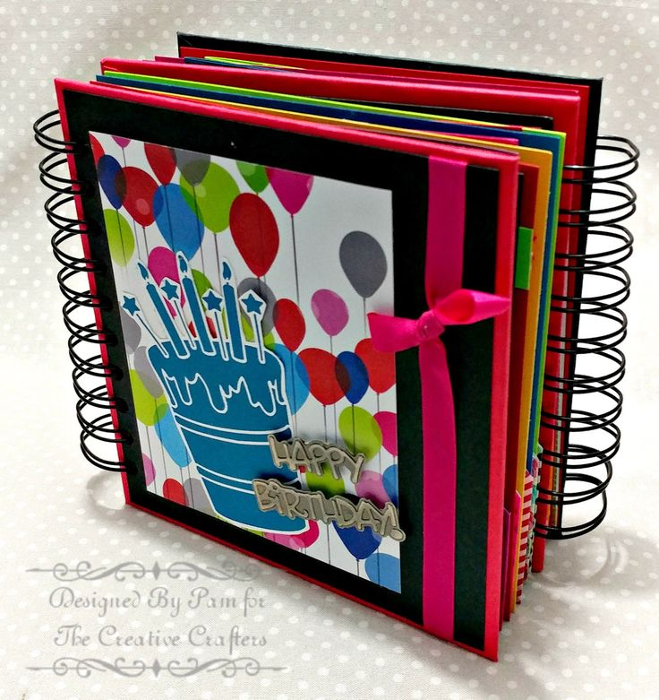 APeeling Paper Crafts. Club Scrap Surprise. The Creative Crafters challenge blog