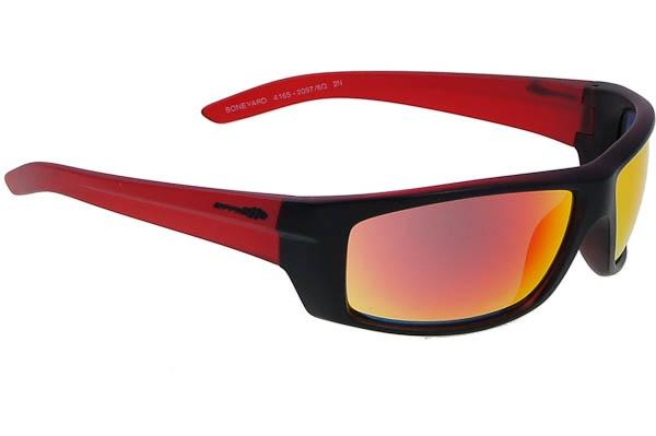 Arnette 4165/20976Q/63 #arnette #sunglasses #optofashion