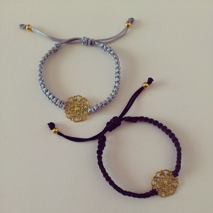 pulseras macrame handmade shuuforyou style fashion brazelet pulseras bijoux bisuteria jewelry