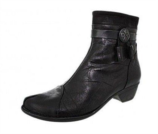 isope chaussures rennes. Black Bedroom Furniture Sets. Home Design Ideas