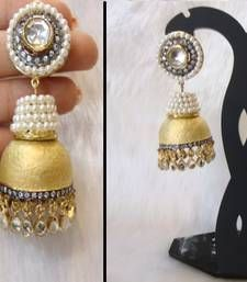 chaahat fashion jewellery - Design no. 1.1540....Rs. 2950