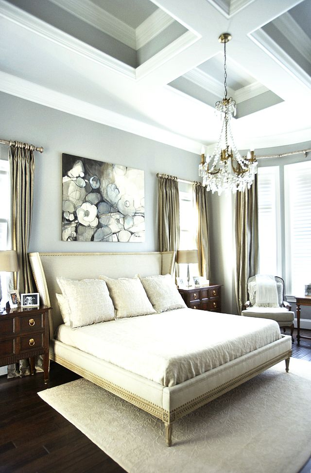 1000 Images About Interiors On Pinterest Chocolate Walls Stone Fireplaces And Metal Chandelier