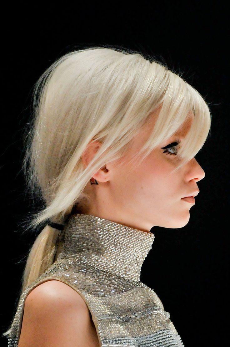 Nordic blonde, Swedish blonde, platinum blonde. - Best 25+ Swedish Blonde Ideas On Pinterest Freckle Photography