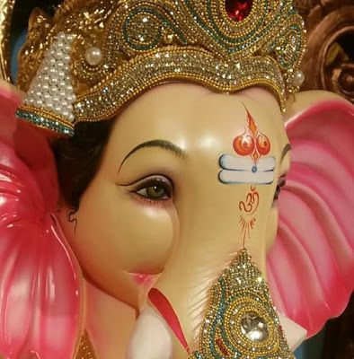 Lord Ganpati: High fever of Ganesh utsav in india 2015 | Ganesh Names, Ganesh Mantra, Ganesh Wallpapers, Ganesh Images, Ganesh Photos, Ganesh Bhajans, Ganesh Temples, Ganesh Aarti
