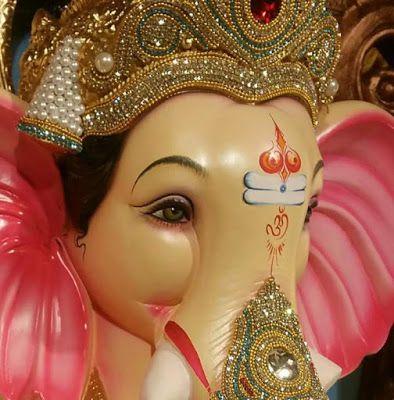 Lord Ganpati: High fever of Ganesh utsav in india 2015 | Ganesh Names, Ganesh Mantra, Ganesh Wallpapers, Ganesh Images, Ganesh Photos, Ganesh Bhajans, Ganesh Temples, Ganesh Aarti