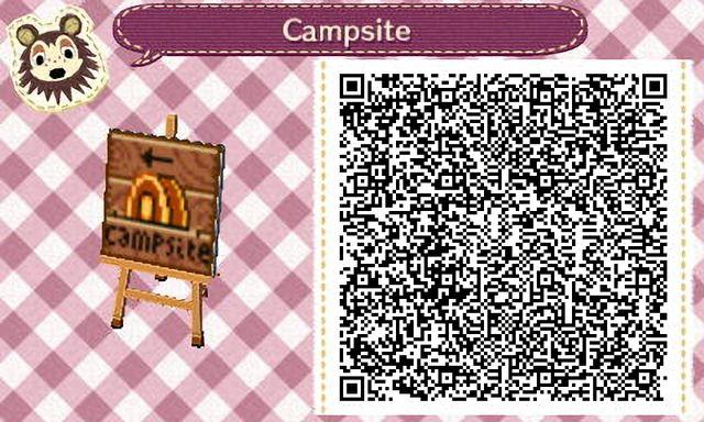 Mayorslania Astoria S Got A New Custom Design Sign Animal Crossing Game Qr Codes Animal Crossing New Animal Crossing