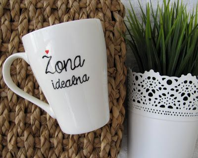 Kubki na Ślub #kubek #kubki #mug #mugs #slub #wedding #wife #husband #komodapomyslow #perfectwife #maz #zona #malzenstwo #wesele #prezent