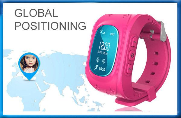 Best gps tracking devices - tracking devices for cell phones