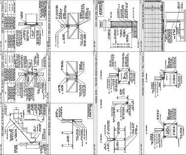 17+ best images about Steel Construction Detailing on Pinterest ...