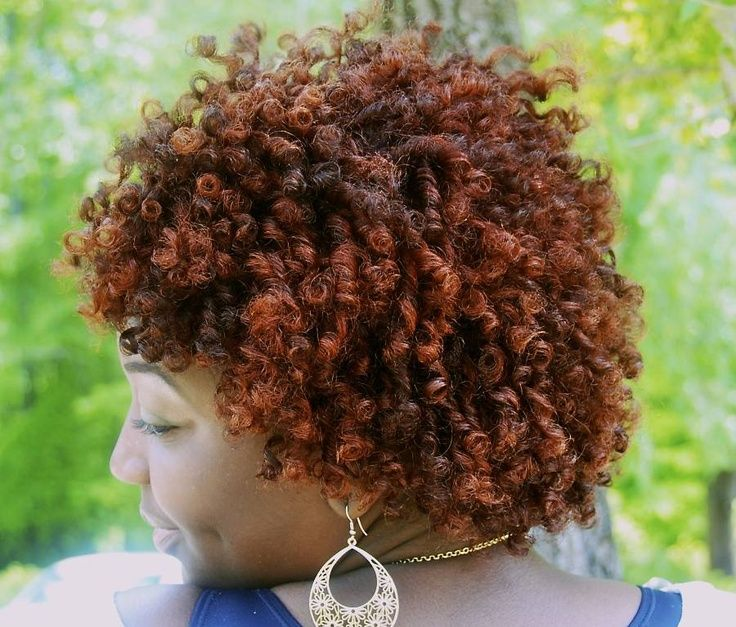 design essentials natural hair styles 13 best hair images on hair dos protective 2629 | 5bf4cb7b4100e86272729f5074b1e13b hair and nails creative hairstyles