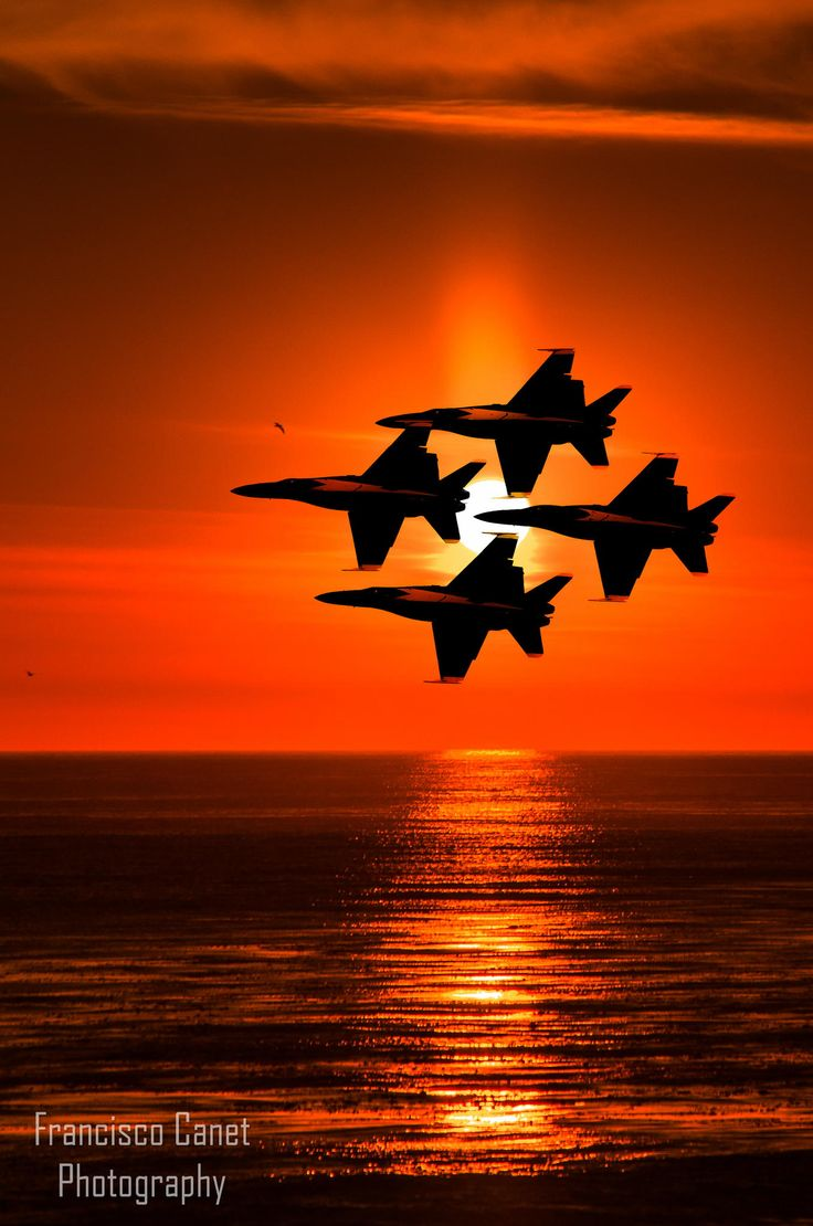 Blue Angels - If you have any images you wish to submit email to tastefulimagesnz@gmail.com