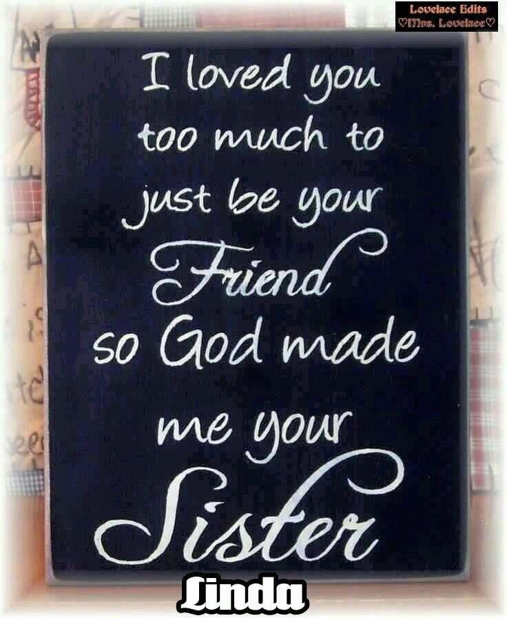 Little Brother Big Brother Quotes: Little Sister Quotes Images On