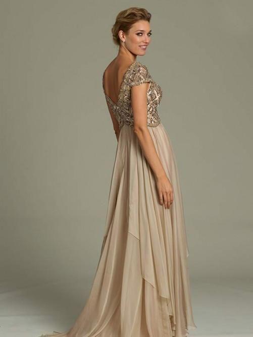 Von Maur Dresses Mother of the Bride