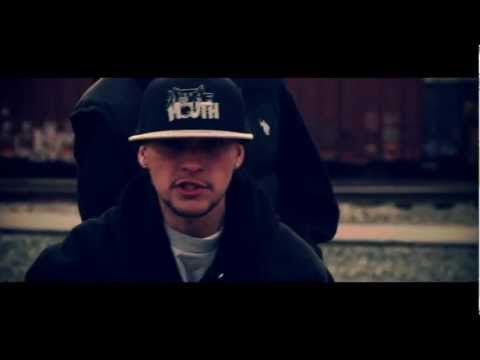 ▶ Snowgoons ft Meth Mouth, Swifty McVay (D12), Bizarre, King Gordy & Sean Strange - The Rapture - YouTube