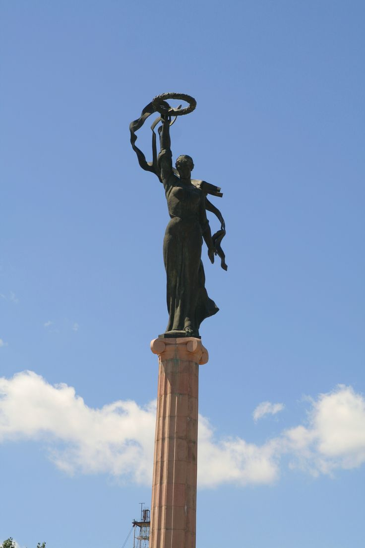 картинки памятники херсонщины ошикона асосан чавонон