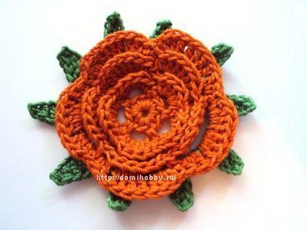 17 best para el hogar images on pinterest craft ideas - Manualidades para el hogar ...