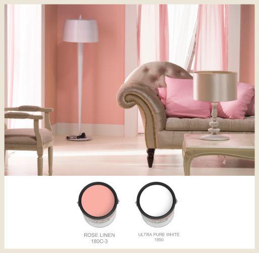 218 best Master Bedroom images on Pinterest   Bedroom ideas, Home ...