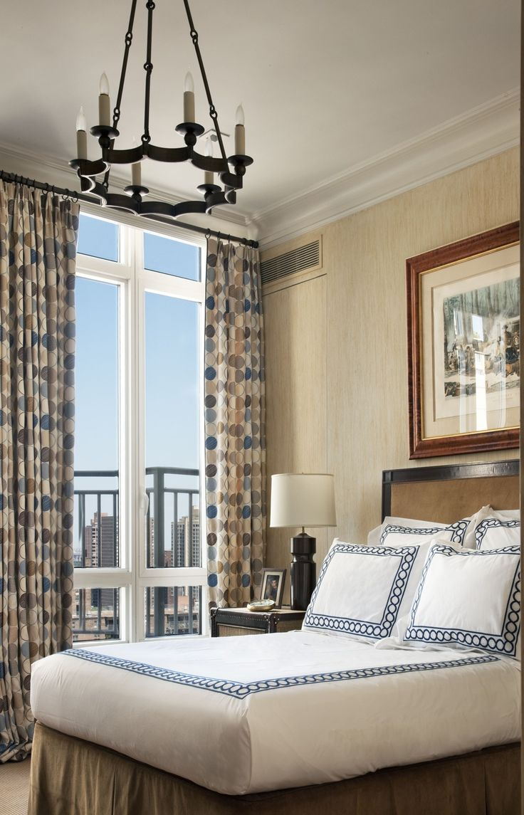 best Park Avenue Apartment images on Pinterest Park avenue