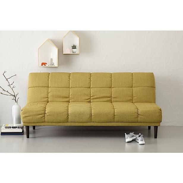 21 best logeerbed images on pinterest couch live and sofas