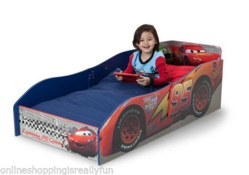 17 Best Ideas About Disney Cars Bedroom On Pinterest