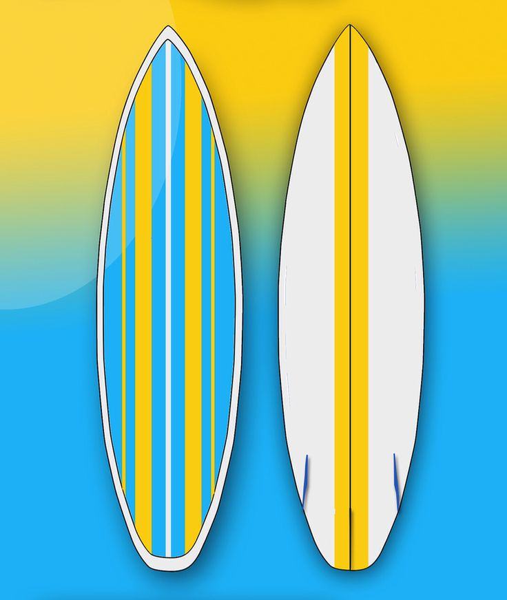 Some graphic boards   #boards   #kiteboard #surfboard