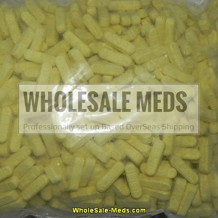 Buy Xanax 2mg Online Order Now For Delivery No Needed Rx Wholesale-Meds OverSeas Pharmacy low prices Buy Xanax 2mg Alprazolam with Paypal and other Methods.