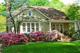 Foreclosure homes in NC Foreclosure Homes in NC